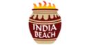 India Beach Restaurant Menu