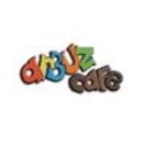 Arbuz Cafe Menu