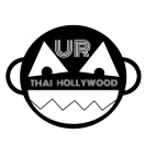 Aura Thai Hollywood Menu