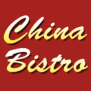 China Bistro Menu