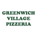 Greenwich Village Pizzeria Menu