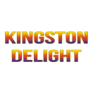 Kingston Delight Menu