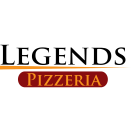 Legends Pizzeria Menu