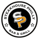 Steakhouse Philly Menu