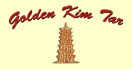 Golden Kim Tar Restaurant Menu