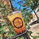 Cafe To Go Menu