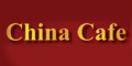 China Cafe Menu