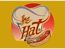 The Hat Chicago Menu