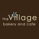 Village Bakery and Cafe Menu