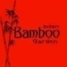 Inchin Bamboo Garden Menu