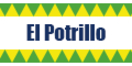 El Potrillo Cafe Menu