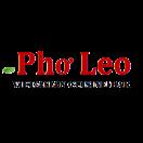 Pho Leo Menu