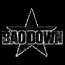Bao Down Gastrobar Menu