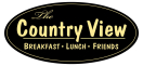 Country View Restaurant Menu