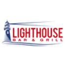 Lighthouse Bar & Grill Menu