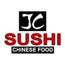 JC Sushi & Chinese Menu