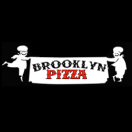 Brooklyn Pizza Menu