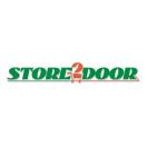 Store2door Menu