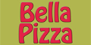 Angelica Pizza  Menu