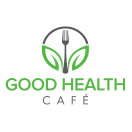 Good Health Cafe Menu