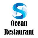 Ocean Restaurant Menu