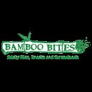 Bamboo Bites Menu