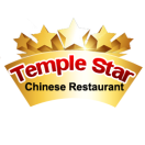 Temple Star Chinese Menu
