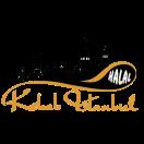 Kebab Istanbul Mediterranean Restaurant Menu