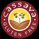 Cassava Menu