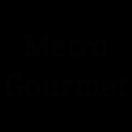 Metro Gourmet Menu