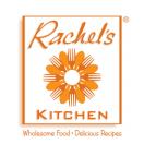 Rachel's Kitchen Menu