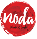 Noda's Japanese Steak House Menu