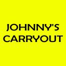 Johnny's Carryout Menu