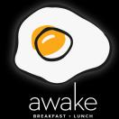 Awake Restaurant Menu