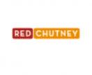 Red Chutney Restaurant & Bar - CLOSED Menu