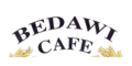 Bedawi Cafe Menu