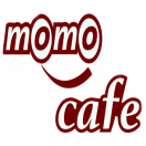 Momo Cafe Menu