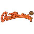 Antonio's Restaurant Menu