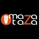 Maza Taza Menu