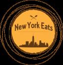 New York Eats Menu