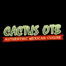 Picante Peruvian Cuisine Menu