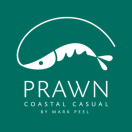 Prawn Coastal Menu