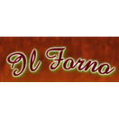 Il Forno Pizza and Pasta Menu