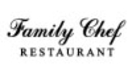 WM Family Chef Restaurant and Pizzeria Menu