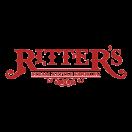 Ritter's SKC Menu