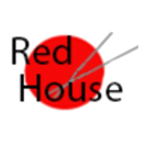 Red House Menu