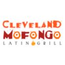 Cleveland Mofungo Menu