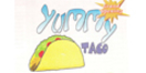 New Yummy Taco Menu