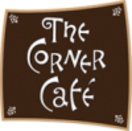 The Corner Cafe Menu