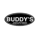 Buddy's Kosher Deli Menu
